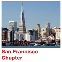 San Francisco Chapter