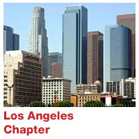 Los Angeles Chapter